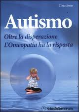 http://disinformazione.it/images/autismo_libro.jpg