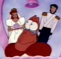 Il castello delle anime dannate 1998 full porn movie - 95 part 1