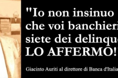 giacinto_auriti2