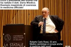 Carlo_Rossi