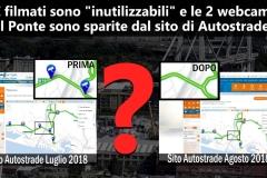 Ponte_webcam