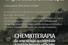 Chemio2 (2)