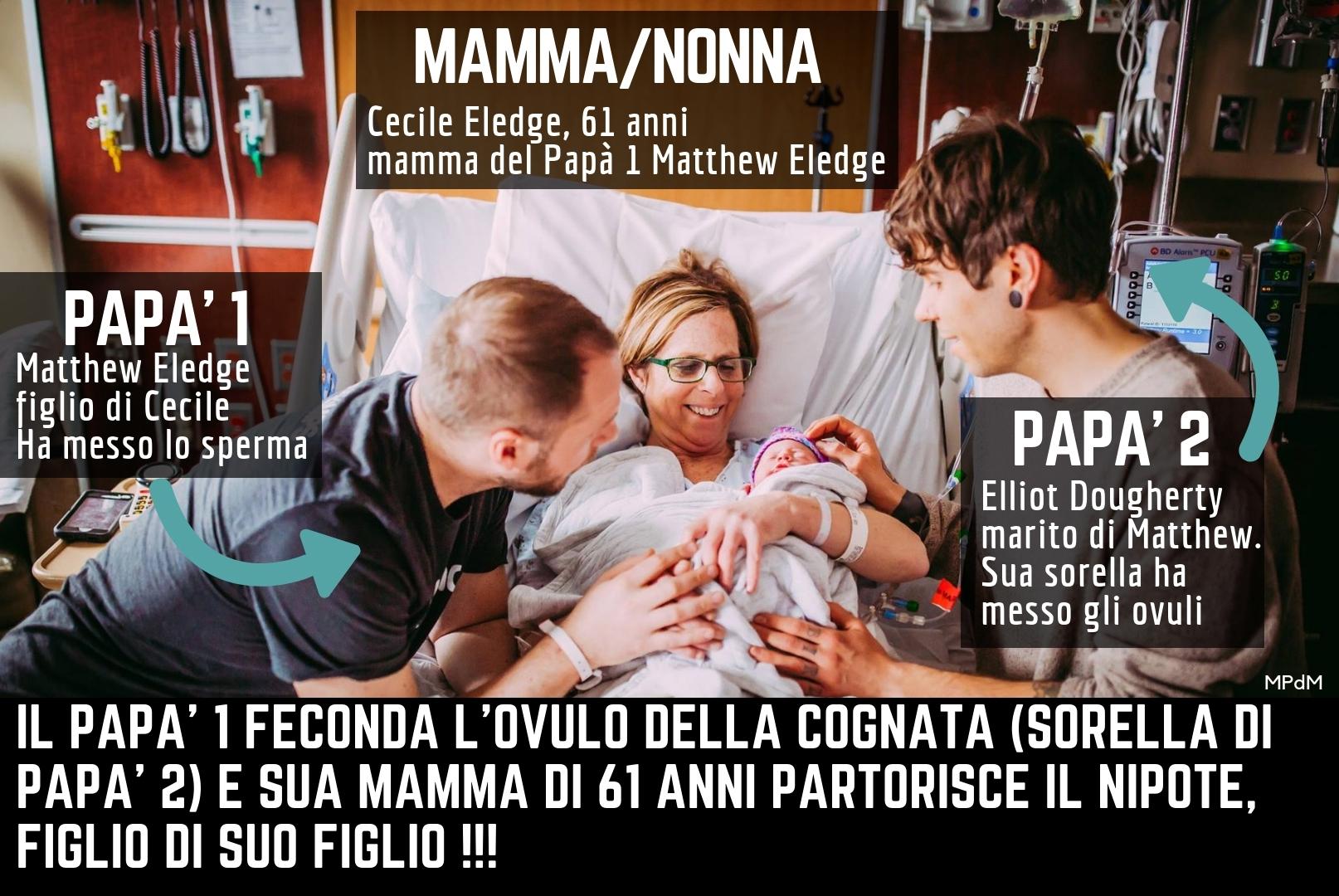 Nonna_mamma